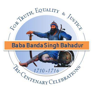 Banda Singh Bahadur Tri-Centenary Celebrations