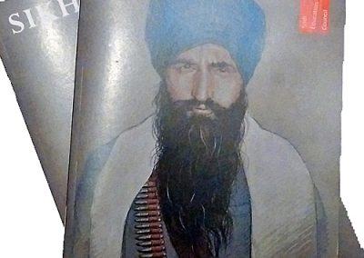 Sikh Sunehan