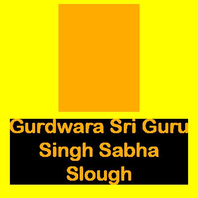 Singh-Sabha-Slough-logo